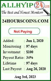allhyip24.com